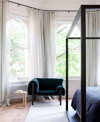 Heres Proof That Victorian Homes Can Be Modern And Bright Apt IdeasHouse