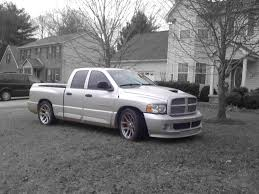 Dodge Ram Srt 10 Burnout, Ram Trucks Forum | Trucks Accessories And ...