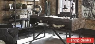 Home fice Furniture Furniture and ApplianceMart Stevens