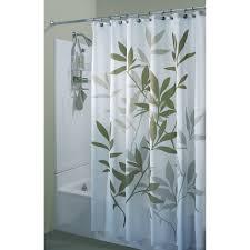 Burlington Coat Factory Sheer Curtains by 5 Photos Of The The Beautiful Burlington Coat Factory Shower