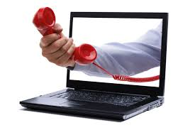 Want A Great Phone System For Your Business? - Motivate IT ... Amazoncom Obi200 1port Voip Phone Adapter With Google Voice Santa Cruz Company Telephony Providers What Is A Number Voip Options For Home Provider Reviews Of 2017 2018 At Review Centre Best 25 Voip Providers Ideas On Pinterest Phone Service Ooma Telo Free Home Service Wireless And Stretch A Dime Page 152 Personal Finance Investing Top 10 Internet Philippines 2015 Comparison Gonevoipca The Ins Outs Origination Termination Linksys Pap2na Voip Analog Telephone Unlocked Amazon