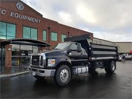 Ford Dump Trucks In Oregon For Sale ▷ Used Trucks On Buysellsearch Info On F750 Ford Truck Enthusiasts Forums Dump Trucks In Texas For Sale Used On Buyllsearch Tires Whosale Together With Isuzu Ftr Also 2008 F750 1972 For Auction Municibid 2006 Ford Dump Truck Vinsn3frxw75n88v578198 Sa Crew 2007 Vinsn3frxf75p57v511798 Cat C7 2005 For Sale 8899 Virginia 2000 Dump Truck Item Da6497 Sold July 20 Cons Ky And Yards A As Well