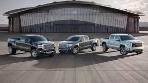 GMC Trucks, Vans, Crossovers, SUVs, Sedans Sales And Service | New ... Truck Dealerss Youngstown Ohio Dealers Tsi Sales Motor Group Bridgeport Oh New Used Cars Trucks Service Craigslist Ccinnati For Sale By Owner Options On In 1920 Car Design Diesel For In Corrstone Fancing Jordan Inc Dealer Insurance Pathway Squared Auto Akron Preowned Autos Cuyahoga Falls 30 Cool Ohio Dodge Dealers Otoriyocecom Galpolis Chevy Coughlin Chillicothe Buick Gmc Volvo Semi Miami Fl