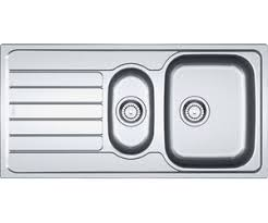 franke cuisine cheap franke sinks compare prices on idealo co uk