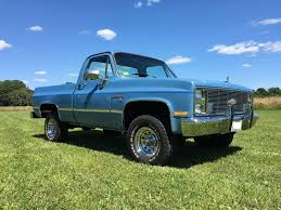 1984 Chevrolet K10 Scottsdale 4x4 Shortbed Pickup Truck Keywords ... Image Result For 1984 Chevy Truck C10 Pinterest Chevrolet Sarasota Fl Us 90058 Miles 1345500 Vin Chevy Truck Front End Wo Hood Ck10 Information And Photos Momentcar Silverado Best Image Gallery 17 Share Download Fuse Box Auto Electrical Wiring Diagram Teamninjazme Hddumpme Chart Gallery Iamuseumorg Window Chrome Roll Bar