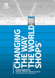 Ocado Group PLC Annual Report 2018 By Jones And Palmer - Issuu Ocado Group Plc Annual Report 2018 By Jones And Palmer Issuu What Your 6 Favorite Movies Have In Common Infographic Tyroola Sydney Groupon Lord Royal Oil Is Now The Highestconcentrated Cbd Santa Muerte Profound Lore Records Worlds Finest Products Untitled Web Coupons Tell Stores More Than You Realize New York Empyrean Islesonline Vinyl Record Store Layout 1 Page Dark Knight Returns Golden Child Joelle Variant Offers 20 Off To Military Retail Salute