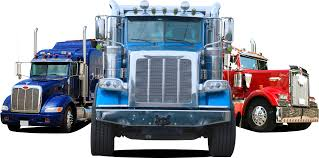 About Us | Truck Driving & Dispatch In TX | Unity Transportation May Trucking Company 5 Things 2740 Says About Using The Super Dispatch Car Rands Team Youtube Software For Carriers And Owner Operators Bcb Transport Top Rated Companies In Texas Logistics Sofware Qv21 Technologies Crst Phone Number Best Truck Resource Harmun Inc Barnes Transportation Services Our Most Valuable Envoydispatch Dispatcher Us Petroleum Llc Operator Lease Agreement Professional