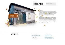 Patagonia Tin Shed Ventures by Patagonia Tin Shed Patagonia A Favourite Brand Pinterest
