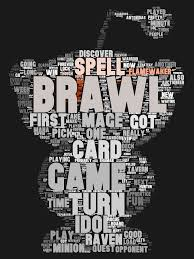 Alarm O Bot Deck Lich King by This Week U0027s Tavern Brawl Is Idols Of Azeroth Hearthstone