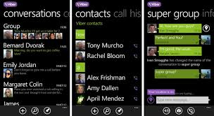 The Top 10 VoIP Calling Apps, Best VOIP App | Computergeekblog Enterprise Branded Calling And Messaging Apps Affinityclick Facebook Voice Video Tutorial Best Mobile Voip For Businses Myvoipprovidercom Phones Information Technology Services University Of How To Use A Vpn Expressvpn Skype Viber Kakao Talk Tango Line Comparing The Most Popular Top 5 Android Making Free Phone Calls Market Drivers Forecasts By Technavio Build An Webrtc Chat App Pnub Qatar Blocks Apps Such As Whatsapp Heres How
