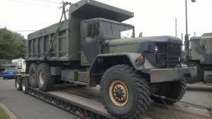 100 Large Dump Trucks Custom Made Extra Truck