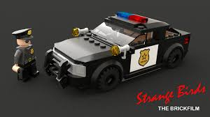 LEGO Police Car | Lego Life | Pinterest | Lego, Lego Police és Lego ... Lego City 60194 Arctic Scout Truck Purple Turtle Toys Australia Amazoncom Lego Police Car Games City Mobile Unit 60044 Overview Boxtoyco Undcover Complete Walkthrough Chapter 2 Guide Tow Trouble 60137 Walmartcom Itructions 7638 9 Awesome Building Sets For Young Makers Grand Prix 60025 Review Video Dailymotion Mountain Headquarters 60174 Here Is How To Make A 23 Steps With Pictures Ebay