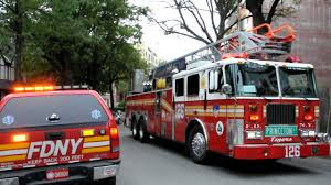 FDNY Trucks On Scene @ All Hands Fire Box 9661, Queens - YouTube Exclusive Super Extremely Rare Catch Of The 1987 Mack Cf Fdny Foam 5 Feature 1996 Hme Saulsbury Rescue Classic Rollections Fdny Fire Truck Stock Photos Images Alamy Fdnytruckscom Engine Company 75ladder 33battalion 19 46ladder 27 Trucks On Scene All Hands Box 9661 Queens Youtube Storage Lot For Trucks That Are Being Delivered Fixed Explore New York Todays Homepage Apparatus Sale Category Spmfaaorg