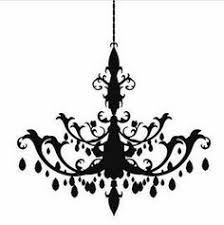 Chandelier TattooFramed PrintsCanvas PrintsArt Wall ArtFramed ArtworkCraft ImagesEasy ArtApartment Kitchen