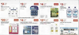 Costco Current Coupon Book Uk / Salvation Army Coupons Ontario Drop The Price Of Yecaye Cable Management Channel By 5 Swappa Store Coupon Code Jan 2018 Blog The Book Everyone Promo Codes And Review November 2019 Icon Swaps Quirements How To Get A Free Fifa20 Ultimate Team Zinus Discount 20 Off Youtube Tv Wants You To Gift Your Friends A Twoweek Free Trial Dell Outlet Coupon Latitude Myalzde Freebies Trade Ideas Promo Exclusive 25 9200 Civic 9001 Integra Jswap Axles Sticker Swap Smoke Inn Cigars Coupons Discount