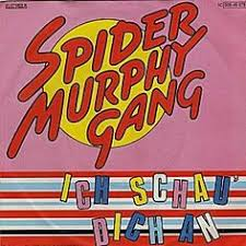 sugar edx s ibiza sunrise remix by robin schulz feat francesco
