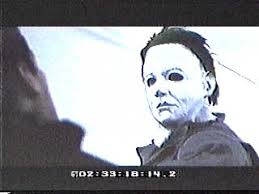Halloween 6 Producers Cut Streaming by Horrorthon Halloween