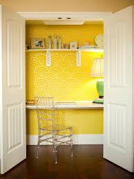 Nice Design Ideas Kid Closet Fresh Gorgeous Kids The Latest Home