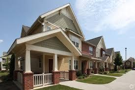 Park Terrace Apartments Rentals High Point NC