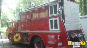 Vintage Fire Engine Food Truck | Mobile Kitchen For Sale In North ... Intertional Mobile Kitchen Food Truck For Sale In North Carolina Best 25 Old Trucks Sale Ideas On Pinterest Gmc 1967 Chevrolet Ck Trucks Near Charlotte Chevy Ice Cream Shaved Ford Dump In For Used On Craigslist Fayetteville Nc Cars By Owner Deals New 2017 Honda Pioneer 500 Phantom Camo Sxs500m2 Atvs Peterbilt 379 Rocky Mount And By 1985 S10 Asheville 1968 Concord
