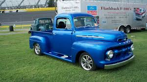 Flashback F100's - Customers Trucks Page This Page Is Dedicated ... Flashback F10039s Home Classic Car Parts Montana Tasure Island Fiberglass Front Clip Ford Truck Enthusiasts Forums 194856 Trucks By Dennis Carpenter And Cushman 51 Air Bagride Suspension Ideas 1950 1952 Ford Truck Pickup F1 Bed Needs Restoration Located In 194852 Doors Rl F6 Coe Truck Sold Kustoms Kent 1948 1949 Inner Fenders Jka Vintage Fords Pinterest Trucks F150 New Arrivals Of Whole Trucksparts Or