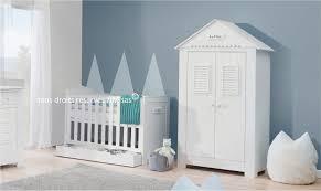 dressing chambre bebe dressing chambre enfant placard dressing bleu armoire enfant