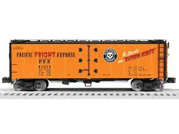 PFE Pacific Fright Express Steel-sided Refrigerator Car Train Union Pacific Autoracks Car Hauler Youtube Having Fun Playing With His New Powered Ride On Sport Atv Tractor Trailer Crashed With A Train Himalaya Auto Co Ltd Japanese Used Cranesused Trucksused Dump Buy Ho Scale Southern Passenger Cars 8 Trainz Auctions Gsc 536 Flat 42 Truck Centers Mow Brown 900355 Truckfax 2017 Gta 5 Standard Heist Glitch Armored New Method Ivans Trucks And Cars Used San Diego Ca Dealer United Pacificrigs Rods Show Superfly Autos Two And Pick Up Trucks Stock Photos Disney Pixar 3 Max Tow Mater From Jakks