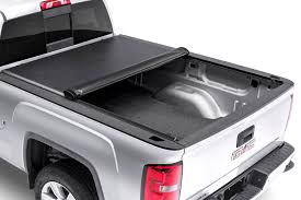 Trident RapidRoll Tonneau Cover Amazoncom Tyger Auto T3 Trifold Truck Bed Tonneau Cover Tg Campers Liners Covers In San Antonio Tx Jesse Lorider Solid Fold 20 Hard Trifolding Extang Are Fiberglass Cap World Truxedo Sentry Truxedo Weathertech Alloycover Pickup Youtube Best Rated Helpful Customer Reviews Lock Roll Up Soft For 19832011 Ford Ranger 6 Ft Lund Intertional Products Tonneau Covers Peragon Install And Review Military Hunting Leer