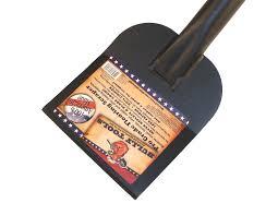 Long Floor Staple Remover by Amazon Com Bully Tools 91300 Floor Bully Flooring Scraper Long