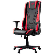 Hyperx Gaming Chair So Hyperx Apparently Makes Gaming Chairs Noblechairs Epic Gaming Chair Office Desk Pu Faux Leather 265 Lbs 135 Reclinable Lumbar Support Cushion Racing Seat Design Secretlab Omega 2018 Chair Review Gamesradar Nitro Concepts S300 Fabric Stealth Black 50mm Casters Safety Class 4 Gas Lift 3d Armrests Heat Tuning System Max Load Chairs For Gamers Dxracer Official Website Noblechairs Icon Red Wallet Card 50 Jetblack Nordic Game Supply Akracing White Gt Pro With Ergonomic Pvc Recling High Back Home Swivel Pc Whitered Vertagear Series Sline Sl4000 150kg Weight Limit Easy Assembly Adjustable Height Penta Rs1