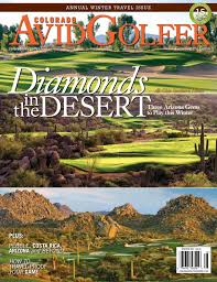 Winter 2017 Colorado AvidGolfer Magazine By Colorado AvidGolfer - Issuu Winter 2017 Colorado Avidgolfer Magazine By Issuu Brighton Banner January 30 2014 Community Media Truck Stop Truck Stop Union 76 Locations Farmers Guide August 2018 Posttack Impacts Of The Cris Relocation Strategy On Httpwwwcnatompicturegynewslocalcolerain201807 Created At 20170407 1839 Americanled Iervention In Syrian Civil War Wikipedia Class 1972 Fallen Bulldogs