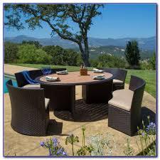 Sirio Patio Furniture Soho by Sirio Patio Furniture San Marino 100 Images San Marino 8