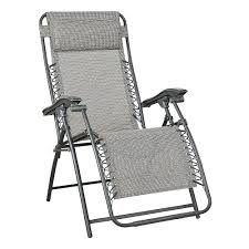 Camo Zero Gravity Chair Walmart by Recliner Office Chair India Label Wondrous Recliner Office Chair