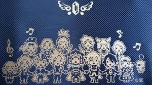 Final Fantasy Theatrhythm Curtain Call Cia by Curtain Call Full Album Instacurtainss Us