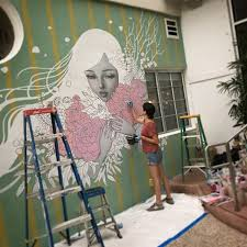 111 best street art images on pinterest urban art street art