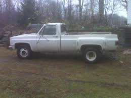 1986 Gmc 3500 Dually, Pickup Trucks For Sale In Ct   Trucks ... 2011 Gmc Sierra 3500 Denali Hd Lifted Dually Trucks For 2000 Gmc 1 Ton Diesel For Saleabsolutely Inside 1950 Pickup Jim Carter Truck Parts Allnew Duramax 66l Is Our Most Powerful Ever 3500hd Wins Best Overall 2007 Classic Sle1 Biscayne Auto Sales Preowned 1990 K3500 K30 4x4 Dually Ton Cummins Diesel 5 Speed Manual No 1994 Dually Truck Sale In Rigby Idaho United States Gm Unveils 2019 Slt Pickup Mega X 2 6 Door Dodge Door Ford Chev Mega Cab Six Debuts Before Fall Onsale Date Sle Xtra