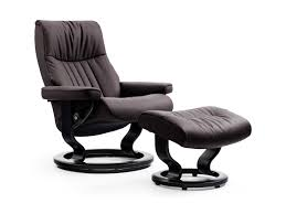 Stressless Office Chair Unique Stressless Magic Office Chair