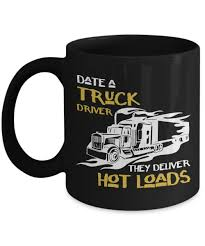 Amazon.com: Truck Driver Mug-Date A Truck Driver They Deliver Hot ... Truck Driver Release Date Xbox One Ps4 Job Application Applications Resume Examples Big Rig 18 Wheeler Driving And Schizophrenia School Work Team Vvv Free Cdl Pre Trip Checklist Pre Trip Inspection Sheet Pros And Cons Fort Campbell Mwr Life Valentine Trending Now Website News Bing Humboldt Crash Cover Letter New Amazoncom Keep Calm A Driver Howick Truck Crowned Highway Hero News24