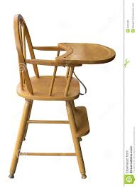 Wooden Baby's Highchair Stock Photo. Image Of Toddler - 4005398 Baby Or Toddler Wooden High Chair Stock Photo 055739 Alamy Wooden High Chair Feeding Seat Toddler Amazoncom Lxla With Tray For Portable From China Olivias Little World Princess Doll Fniture White 18 Inch 38 Childcare Kid Highchair With Adjustable Bottle Full Of Milk In A Path Included Buy Your Weavers Folding Natural Metal Girls Kids Pretend Play Foho Perfect 3 1 Convertible Cushion Removable And Legs Grey For Sale Finest En Passed Hot Unique