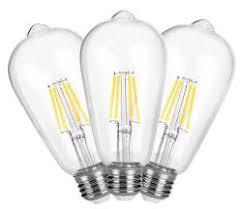 ecosmart led light bulbs at home depot 50 free shipping