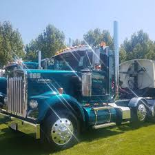 Hugoe Trucking, Inc. - Transportation Service - North Salt Lake ...
