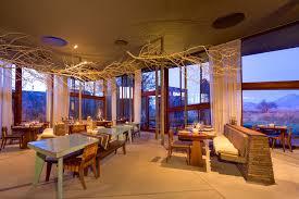 100 Tierra Atacama Luxury Hotel San Pedro De Chile