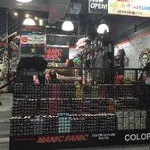 Rickys Nyc Halloween Hours by Ricky U0027s Nyc 41 Photos U0026 31 Reviews Cosmetics U0026 Beauty Supply