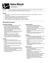 Elementary Teacher Resume Sample Writing Guide Samples Pdf ... 14 Teacher Resume Examples Template Skills Tips Sample Education For A Teaching Internship Elementary Example New Substitute And Guide 2019 Resume Bilingual Samples Lead Preschool Physical Tipss Und Vorlagen School Cover Letter 12 Imageresume For In Valid Early Childhood Math Tutor