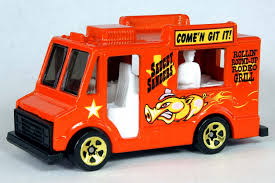 Image - Barbecue Good Humor Truck - 6408df.jpg | Hot Wheels Wiki ... 1953 Chevrolet Good Humor Truck Scale Model 1959 Ice Cream Unique Strange Rides 1991 Hot Wheels Blue Card 5 Diecast Ebay 196769 Ford F250 Truck Ive Cream Park Flickr Good Humor Ice Cream Truck Youtube The Visual Chronicle Tote Bags Fine Art America 1970 F Series Pick Up At Hershey Aaca 1952 Chevy Icecream Custom Display Case Aurora 1487 Aw Jl 1965 F251 Wht Eust092912 Filegood Truckjpg Wikimedia Commons