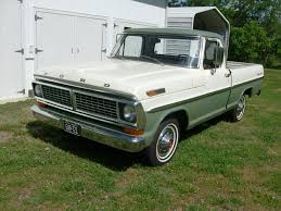 1970 Ford F100: Recollections Of Family - Classic Classics - - GrooveCar Free Images Jeep Motor Vehicle Bumper Ford Piuptruck 1970 Ford F100 Pickup Truck Hot Rod Network Maz 503a Dump 3d Model Hum3d F200 Tow For Spin Tires Intertional Harvester Light Line Pickup Wikipedia Farm Escapee Chevrolet Cst10 1975 Loadstar 1600 And 1970s Dodge Van In Coahoma Texas Modern For Sale Mold Classic Cars Ideas Boiqinfo Inyati Bedliners Sprayed Bed Liner Gmc Pickupinyati Las Vegas Nv Usa 5th Nov 2015 Custom Chevy C10 By The Page Lovely Gmc 1 2 Ton New And Trucks Wallpaper