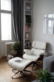 interior tipp bücherregal für kleine ecken the golden kitz