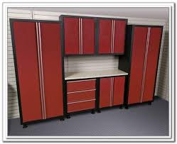 Sears Gladiator Wall Cabinet by 15 Collection Of Sears Garage Cabinets