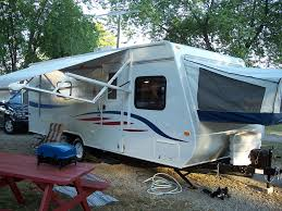 RV Locks & Trailer Hitch Locks: What You Need To Know | The RVing Guide How To Open Your Car Door Without A Key 6 Easy Ways Get In When Grrr I Just Locked My Keys Little 2006 Kia K2700 Diesel Cadian Towing Ottawa Call 6135190312 Locked Out Of Locking Kids In Linkedlifescom Julian Locksmith Busy Bees Locks Keys 92036 Home Arc Service Locksmiths 20 Gateswood Dr St San Diego Ca Get Your Out Of Ford F250 Youtube Bmw 325i Cartrunk