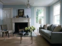 glamorous living room furniture size of living light blue